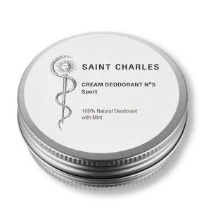 saint-charles_deo_sport_2_resort-conceptstore