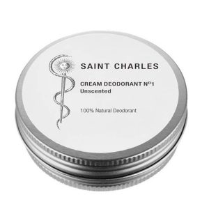 saint-charles_deo_unscented_2_resort-conceptstore