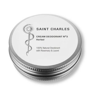 saint-charles_deoherbal_2_resort-conceptstore