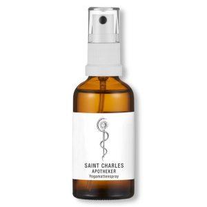 saint-charles_yogamattenspray_1_resort-conceptstore