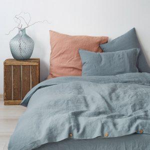 linentales_bed-set-blue-fog_1_resort-conceptstore