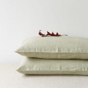 linentales_pillow-case-sage_1_resort-conceptstore